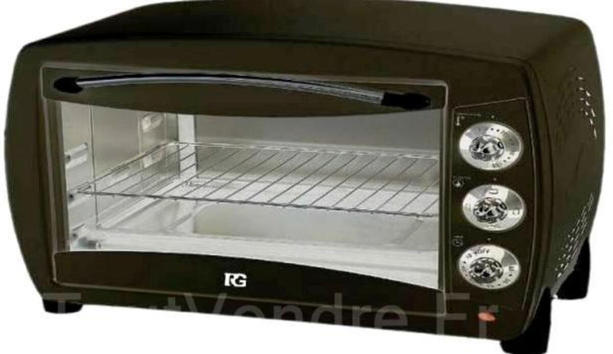 Divers petit electro, Robots de cuisine neuf Garantie 2 ans 3063151