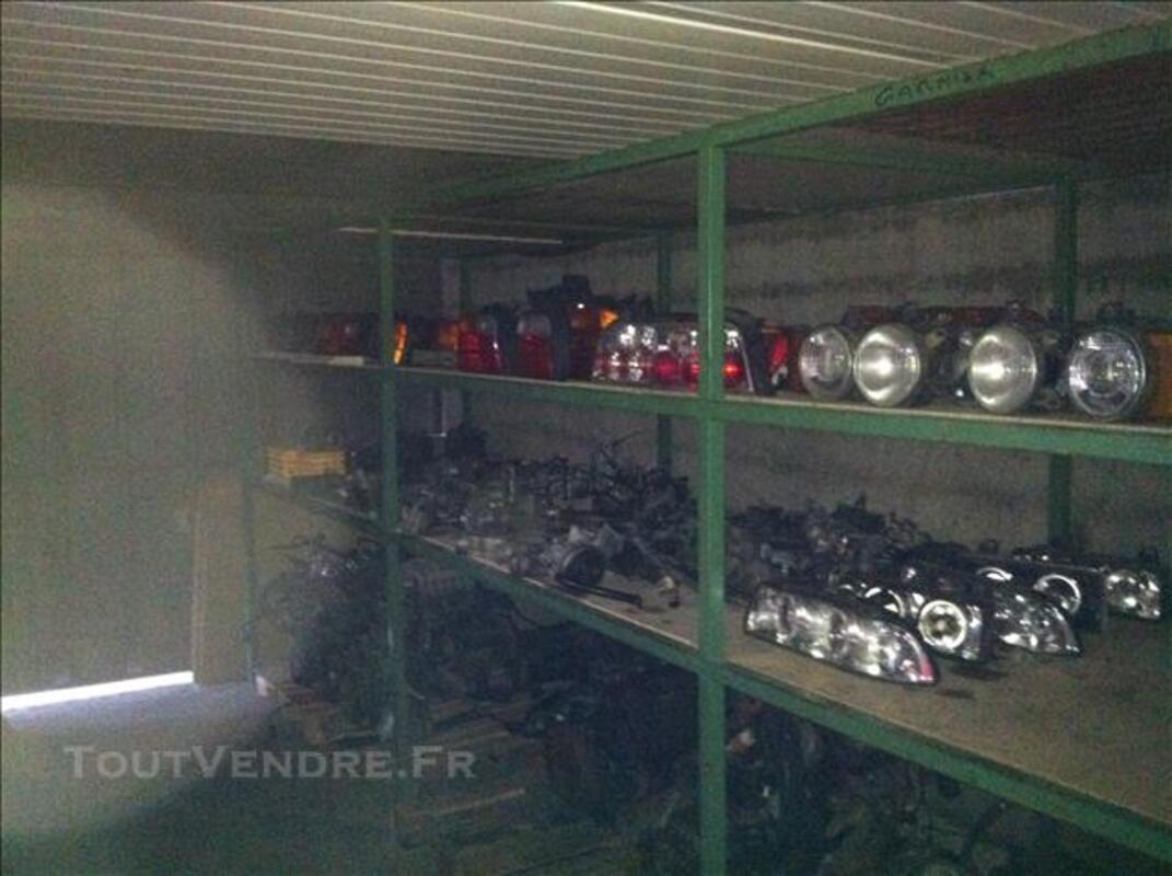 Divers pièces BMW e30.e36.e39.e46.e87.e90 78958783