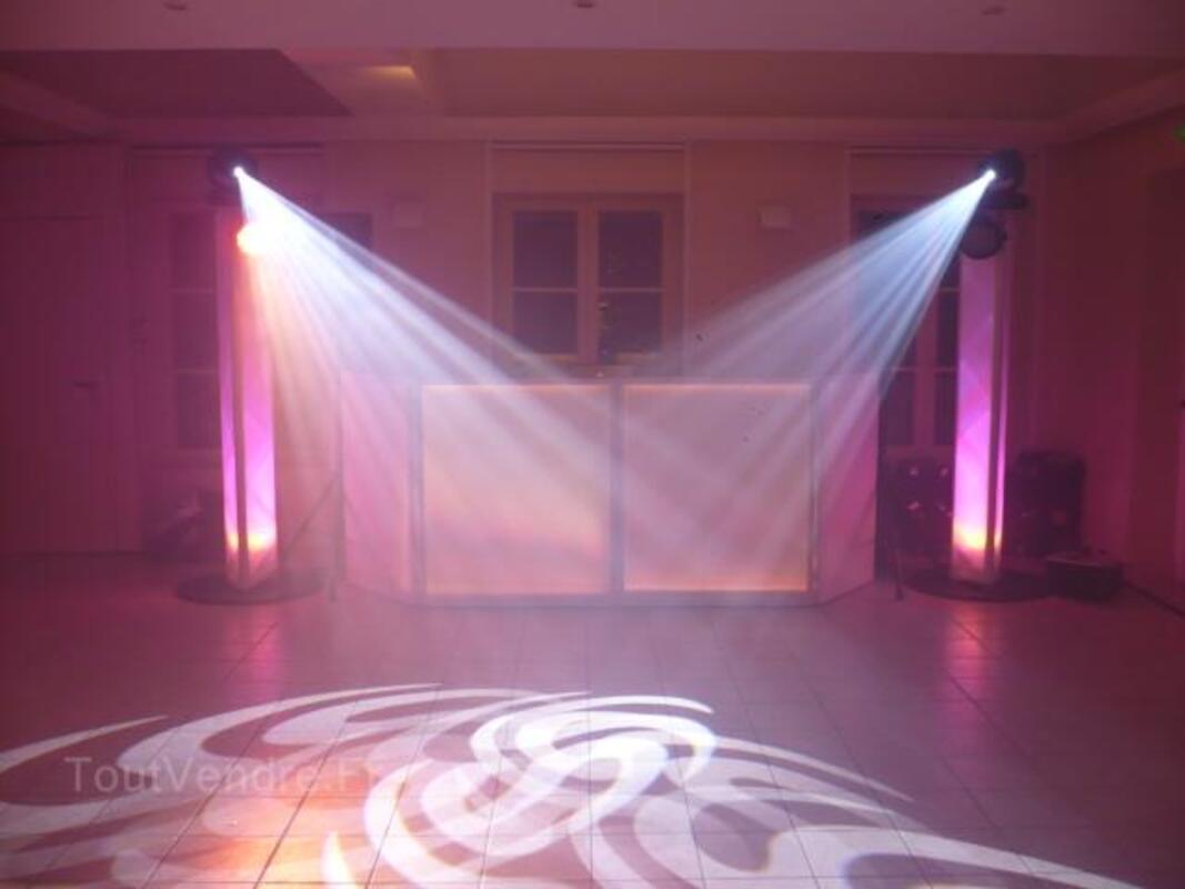 Dj LUCKY ANIMATION DJ MARIAGE SOIREE PRIVEE LYON 104726827