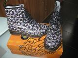 Doc Martens taille 41