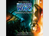 Doctor Who : The Monthly Range 69 : Three's a Crowd (Big Fin