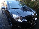 DS3 eHDI 90 Airdream SO CHIC