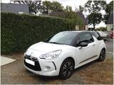 DS3 So Chic 90cv hdi