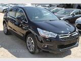 Ds4 1.6 hdi 115cv so chic fap