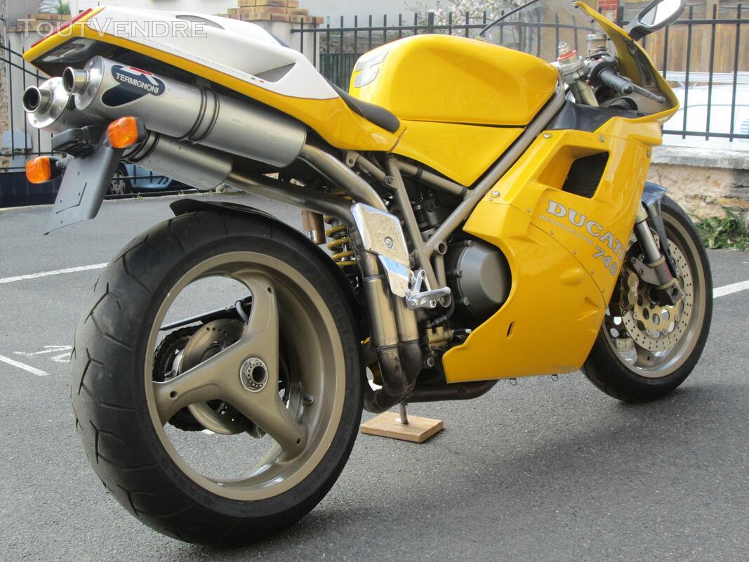 Ducati 748 152029328