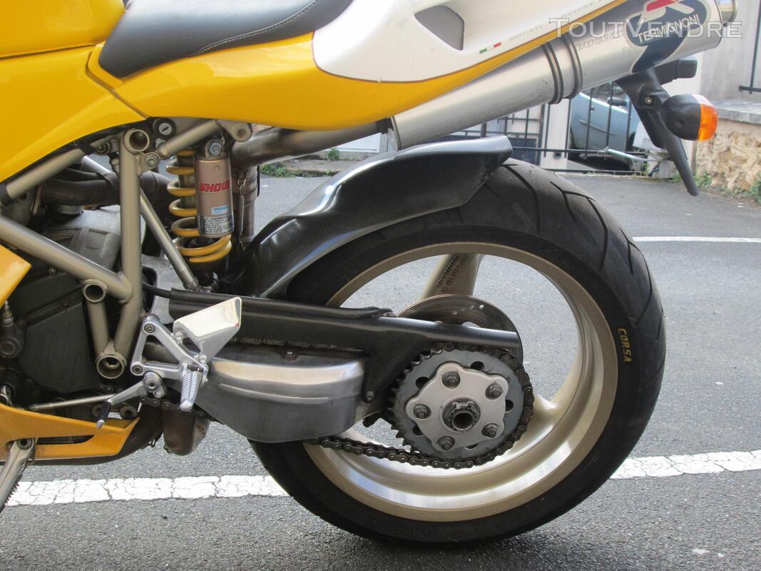 Ducati 748 152029330