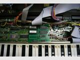 E! Grey Matter compatible Extension Card for DX7