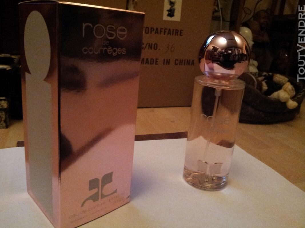 Eau de parfum 120699917