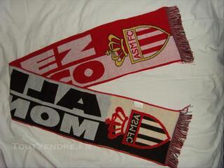 Echarpe ASM FC