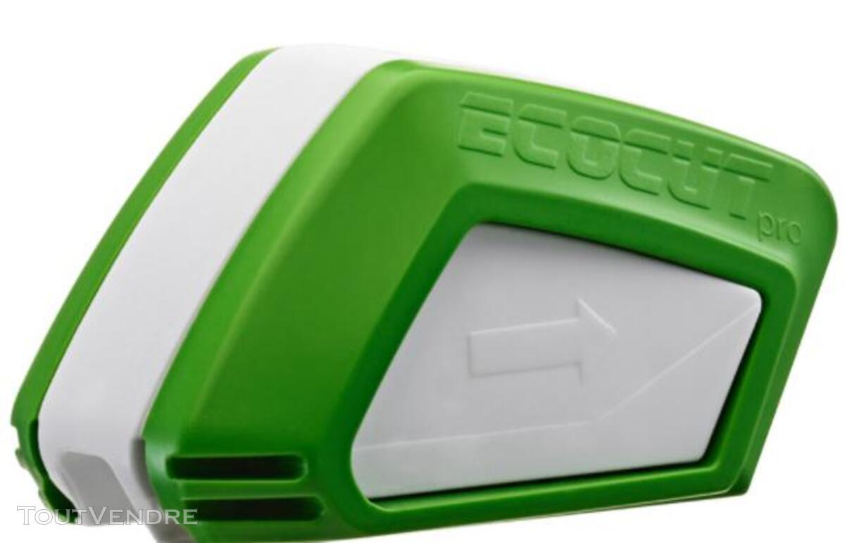 ECOCUT pro Répare essuie-glace use 280318264