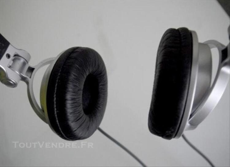 Ecouteurs casques SONY MDR - V300 85879827