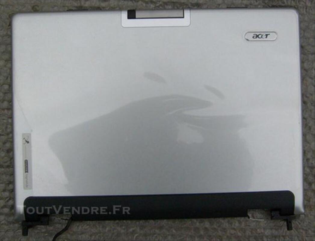 Écran 17.3 pouces Acer Aspire 7004 WMSI en l'état 76153383