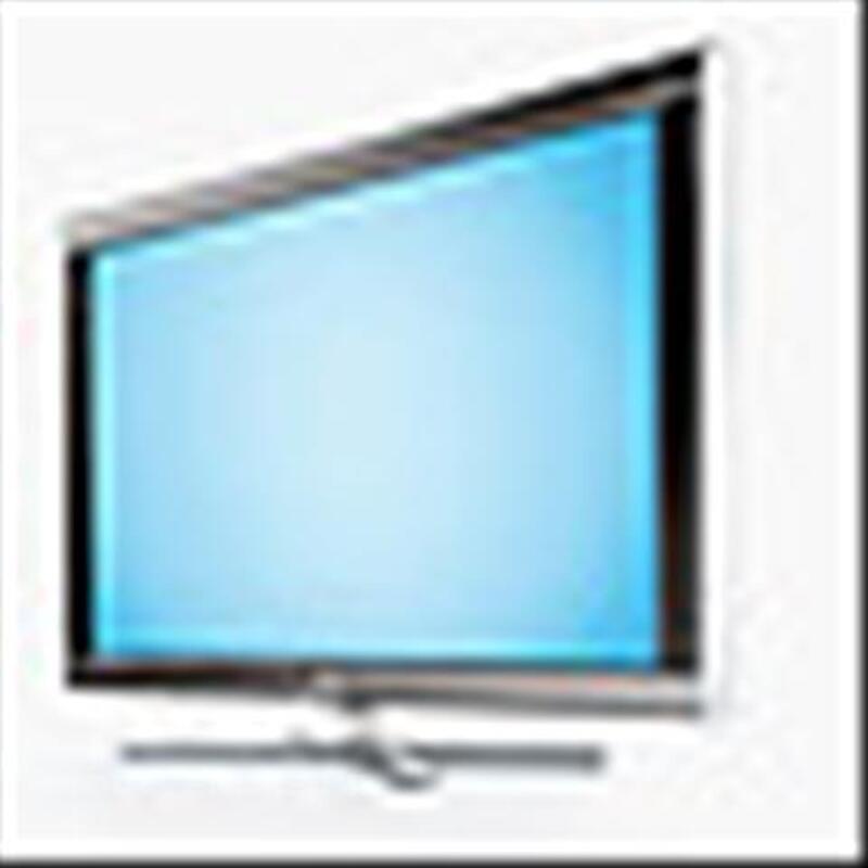 "ECRAN LCD LOEWE 40"" DR 78349334"