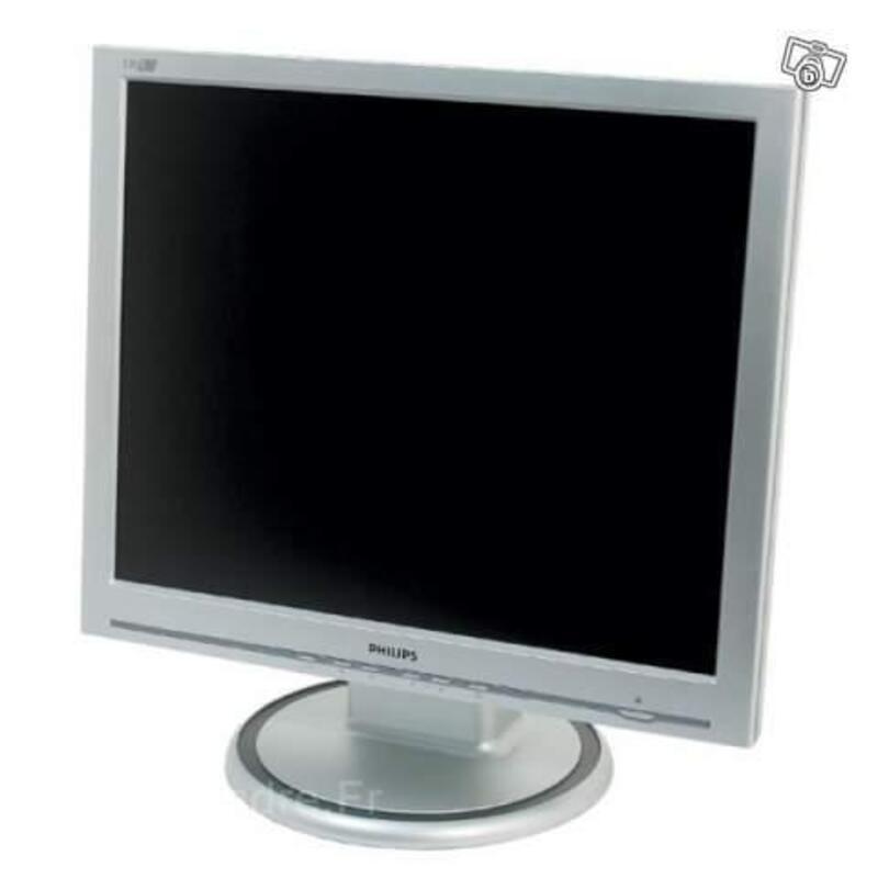 Ecran plat LCD HP, SAMSUNG, LG, ACER, PHILIPS, ETC 20119664