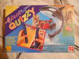 """ELECTRO QUIZZY """"6-10ANS"""""""