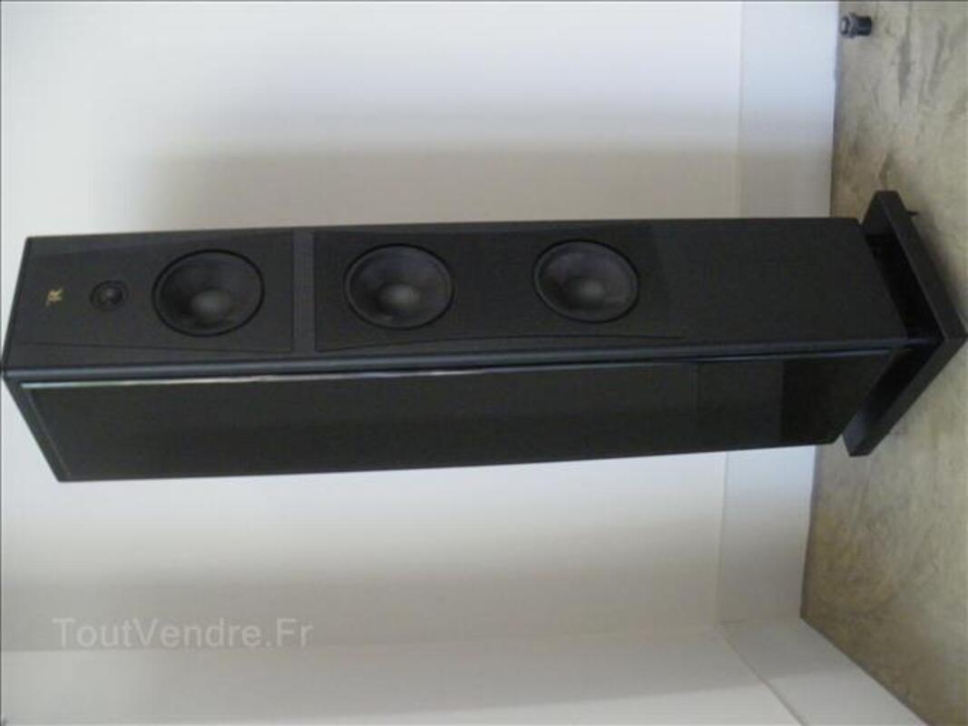 Enceinte acoustique hifi Rosso Fiorentino Certaldo 99936021
