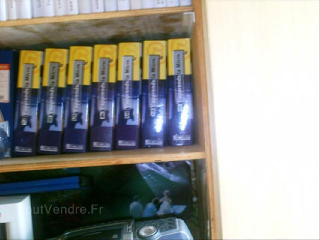 Encyclopédie mon PC 55882769