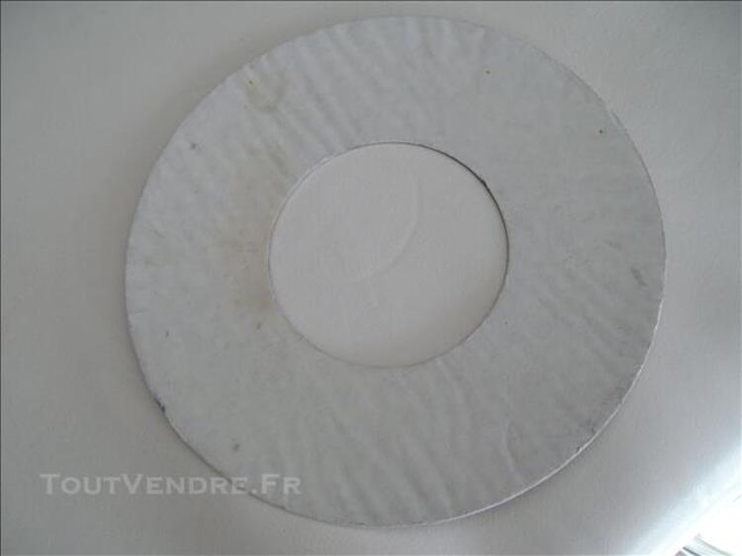 Enjoliveur filtre a air custom harley 85495909