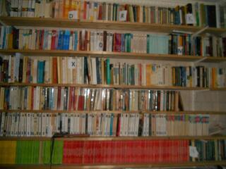 Enorme Lot De Romans Et Livre Plus De 2000 Livres Plusieur E