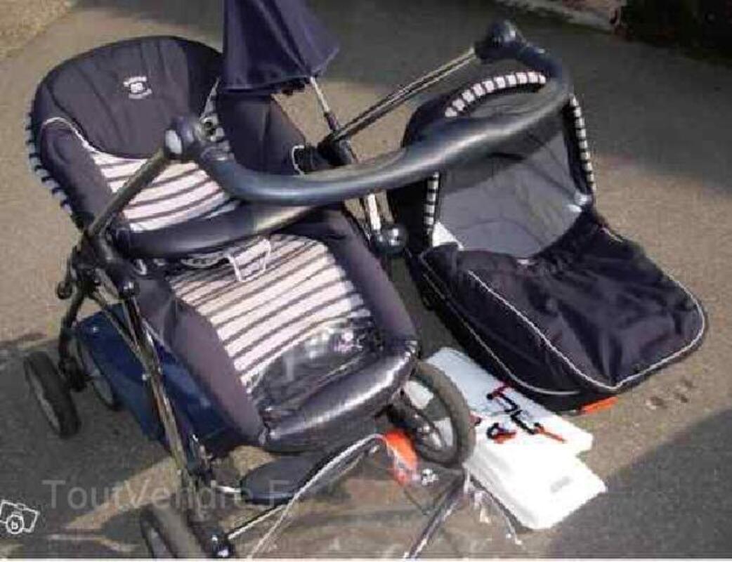 Ensemble ^^bébé confort^^ 89479450