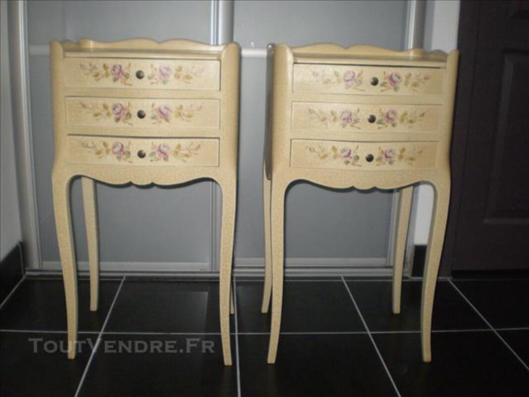 Ensemble chambre à coucher,  Style Louis XV 78267690