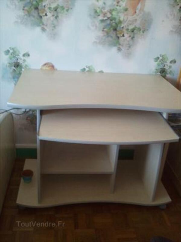 Ensemble de meubles 56206907