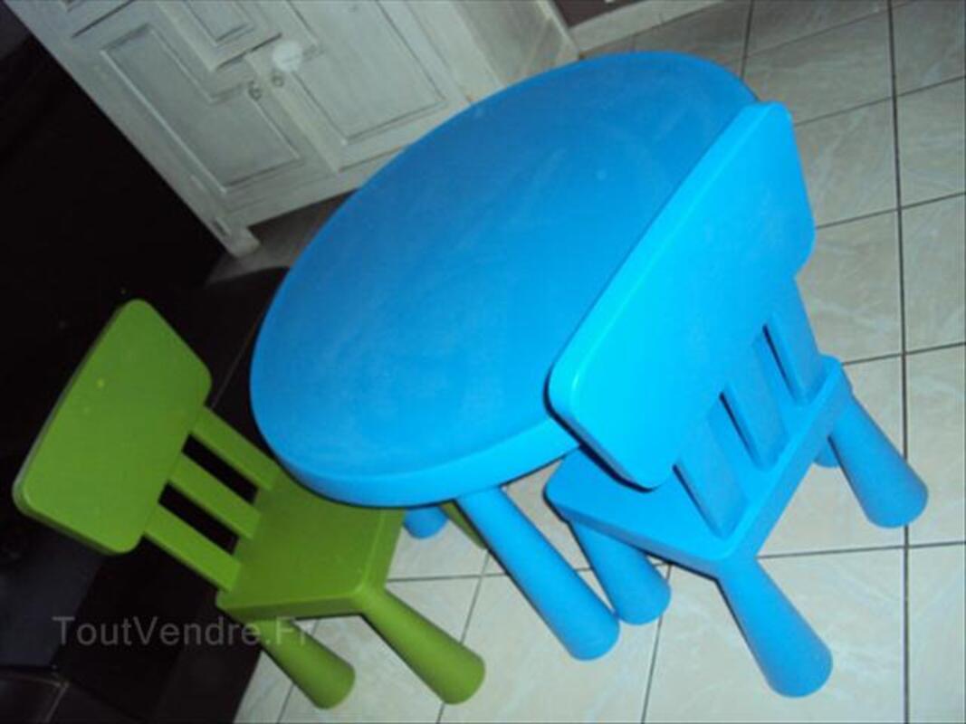Ensemble IKEA 55913710