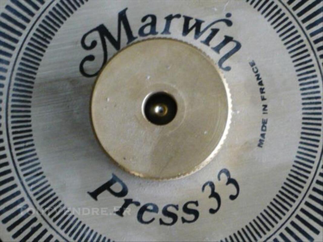 Ensemble Platine TT320 + Stéréo Cassette SD340 MARANTZ 77534067