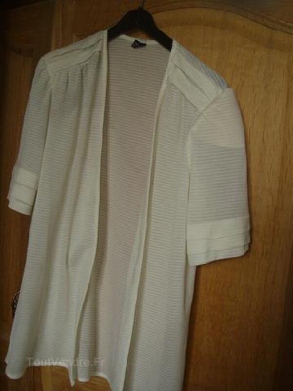 Ensemble robe et veste 93616789
