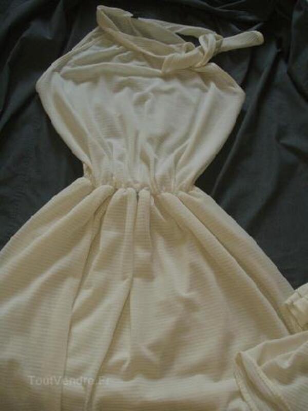 Ensemble robe et veste 93616790