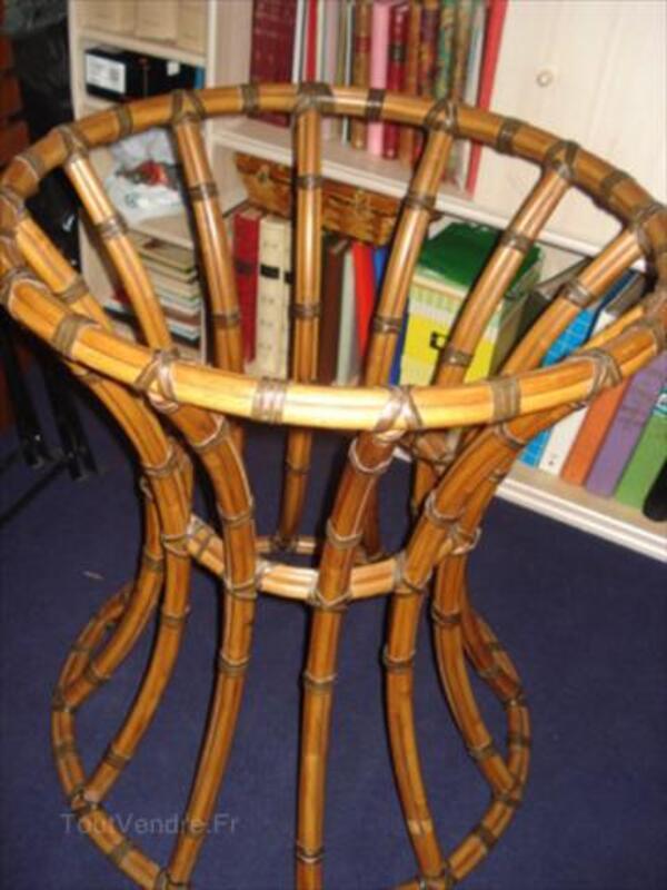 ENSEMBLE TABLES + CHAISES ROCHE ET BOBOIS 56569185