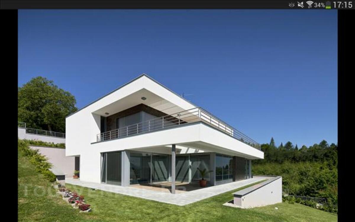 Entreprise générale de bâtiment Wasquehal 86439844