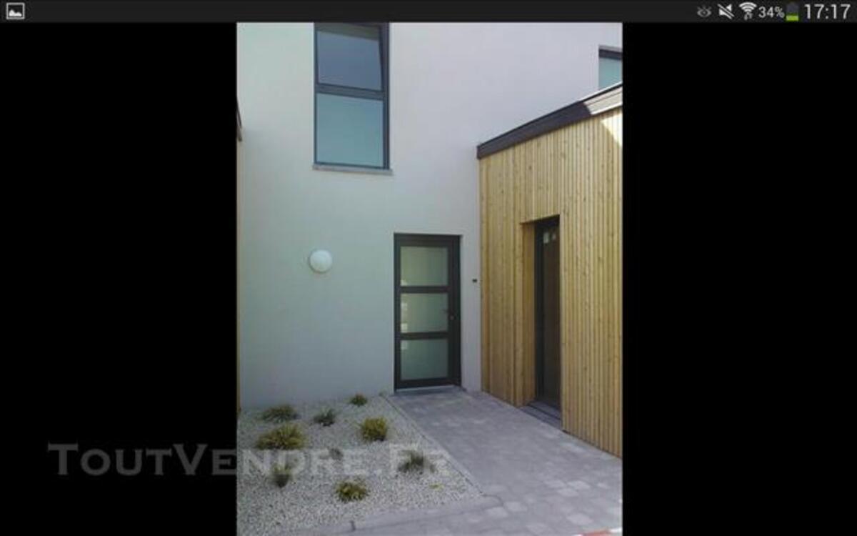 Entreprise générale de bâtiment Wasquehal 86440012