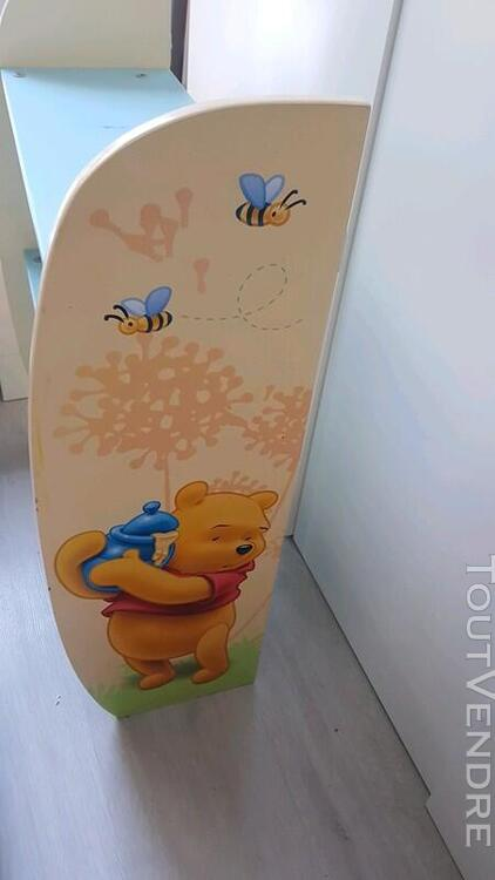 Étagère Winnie the Pooh 631938778