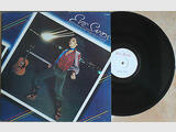 """EVIE SANDS """"SUPENDED ANIMATION""""    33T  LP"""