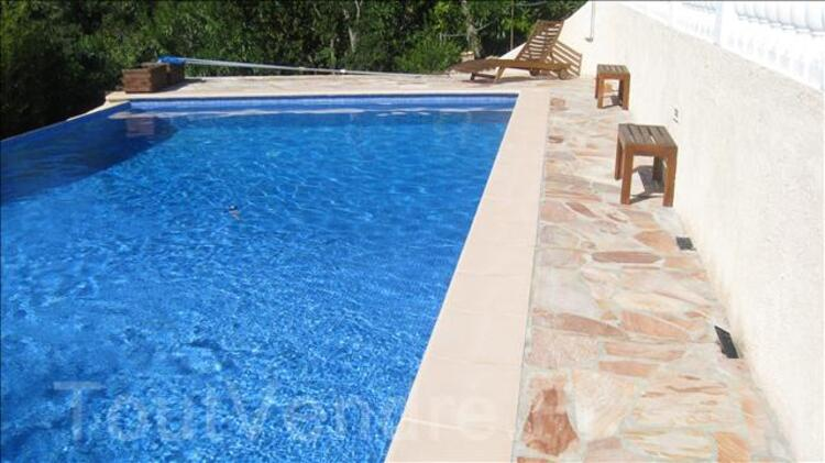 F1. VAR piscine et mer à partir de 350 E 4 à 5 per 19575054