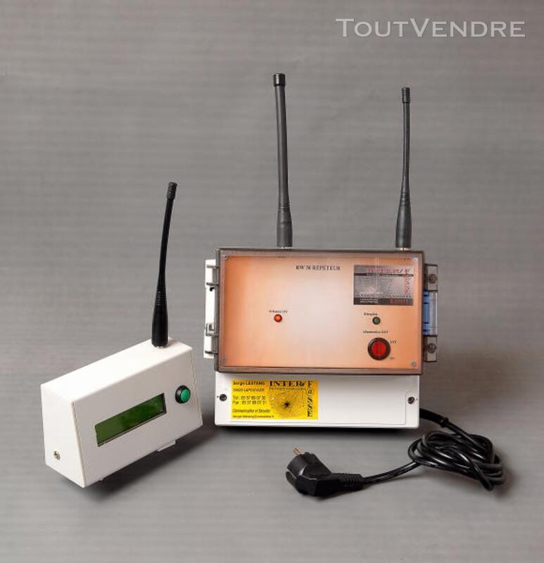 Fabricant intégrateur systeme de communication hospitaliere 198264078