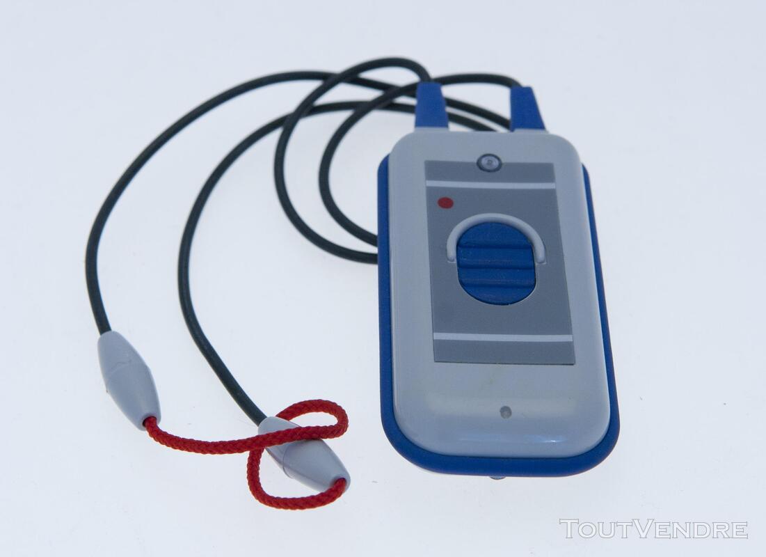 Fabricant intégrateur systeme de communication hospitaliere 198264090