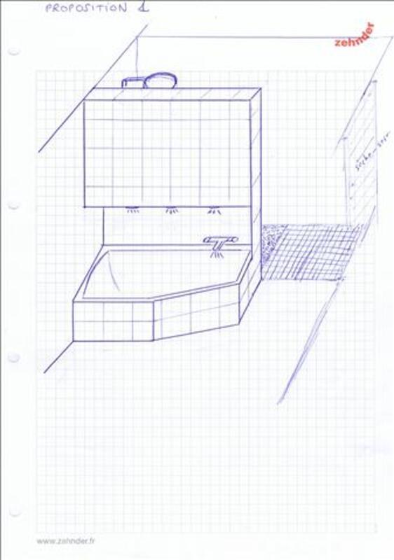 Facilitateur de travaux Moulins 03 35123841
