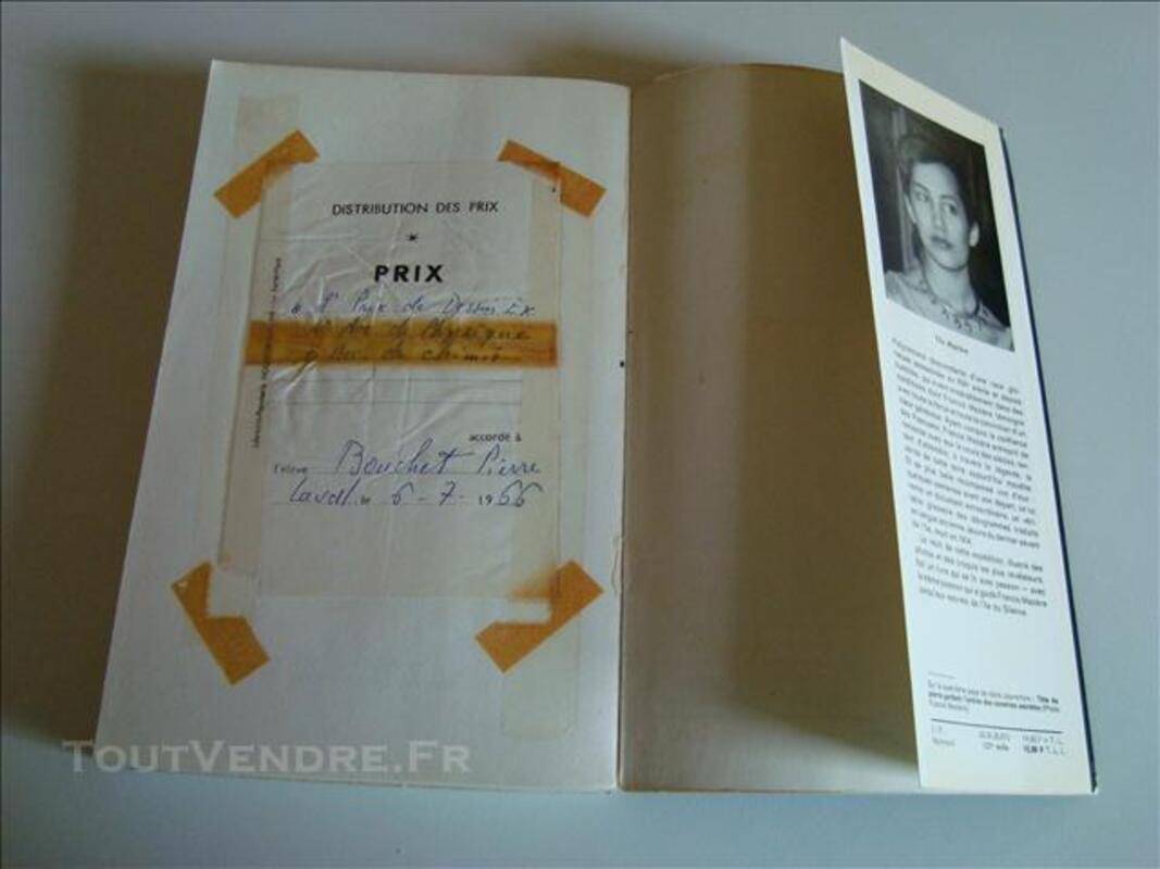 Fantastique Île de Pâques - Francis Mazière - 1965 76494045