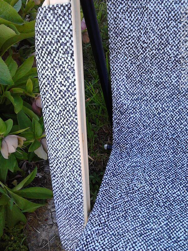 Fauteuil de Relaxation Lama Pliant Vintage 60's suxn 204274377