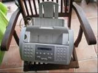 Fax Canon B160
