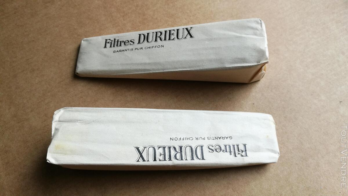 Filtre Vintage Durieux Photo Lomographie Argentique 478374449