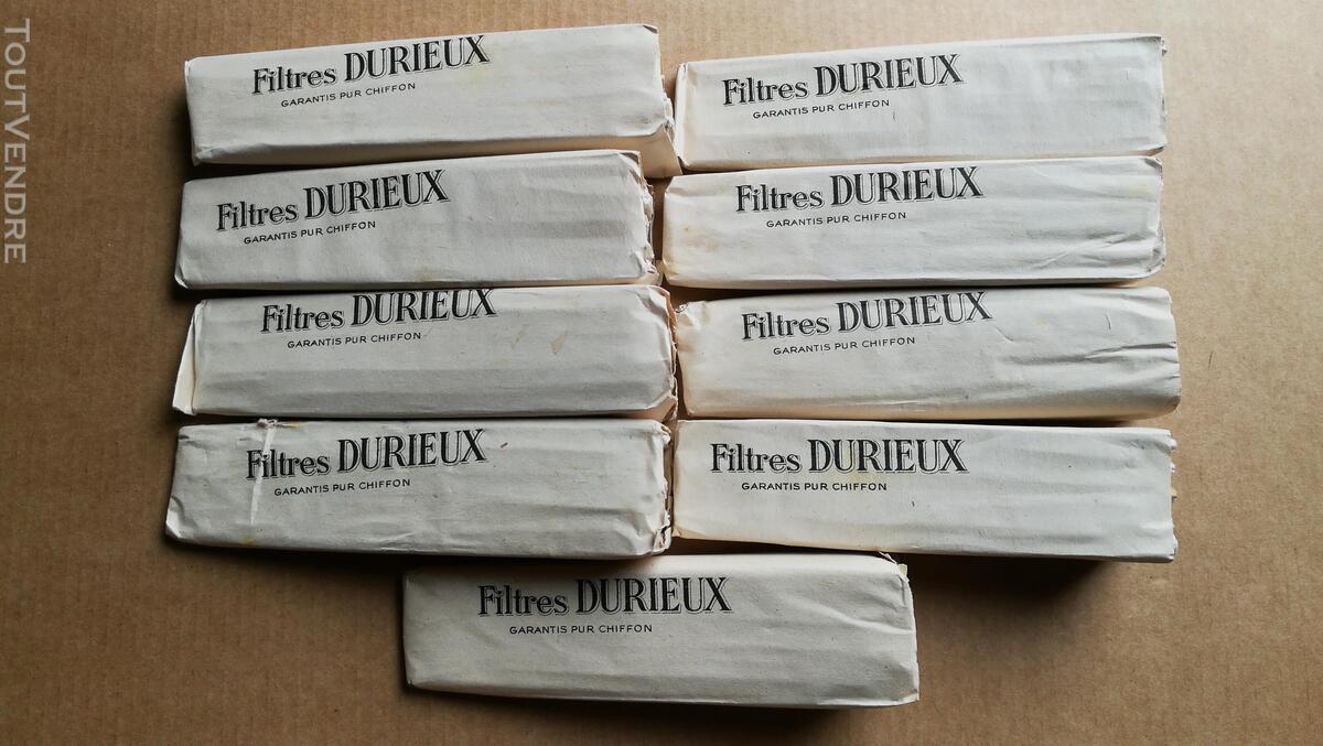 Filtre Vintage Durieux Photo Lomographie Argentique 478374452
