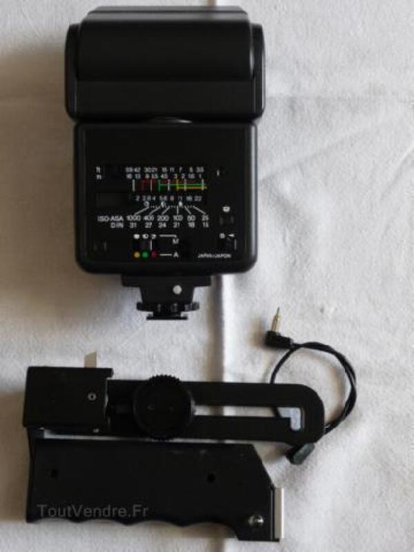 Flash électronique 89841397