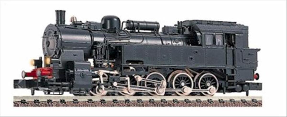 FLEISCHMANN Locomotive vapeur SNCF 050 réf 93.4091 73899200