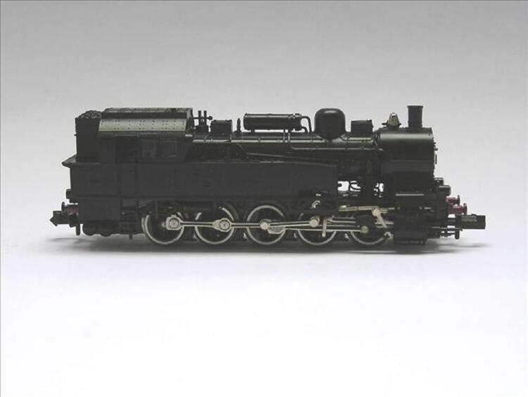 FLEISCHMANN Locomotive vapeur SNCF 050 réf 93.4091 73899208