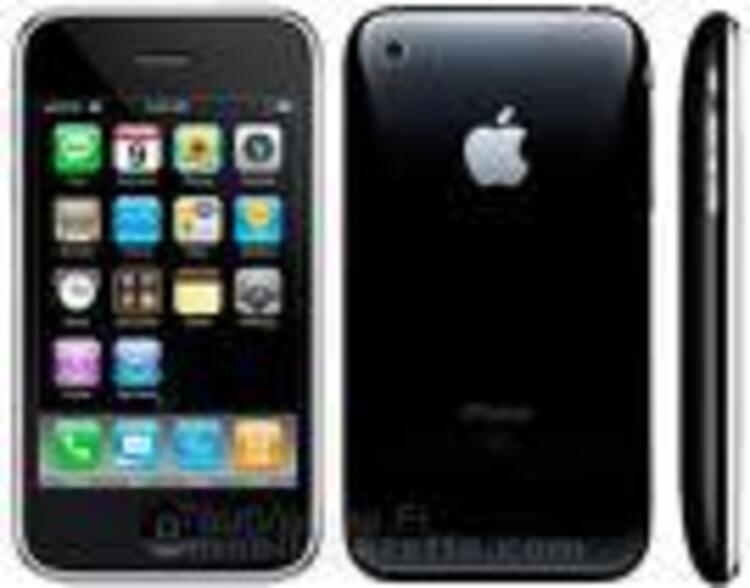 For Sale : Brand new unlocked Apple iPhone 3gs 32gb ... $ 691688