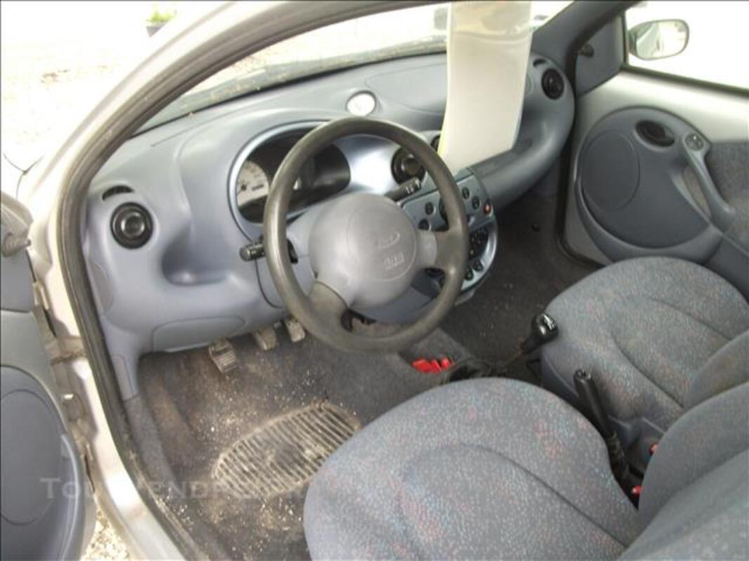 Ford Ka 1.3 collection 78812866