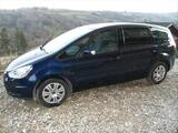 FORD S-MAX 1.8 TDCI 125 TREND BV6